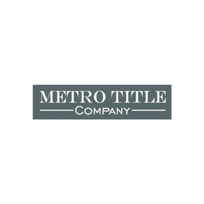 https://mfcraleigh.com/wp-content/uploads/2018/03/Metro-400x400.png