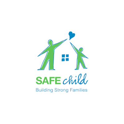 https://mfcraleigh.com/wp-content/uploads/2018/03/SafeChild-400x400.png