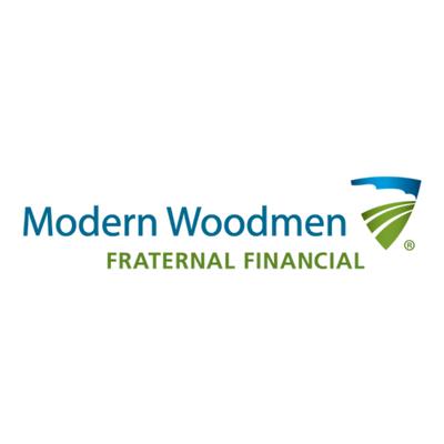 https://mfcraleigh.com/wp-content/uploads/2018/04/ModernWoodmen-400x400.png
